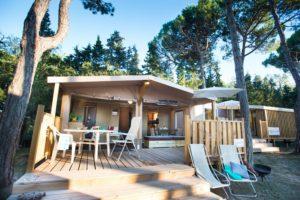 lodgetent-camping-bella-italia